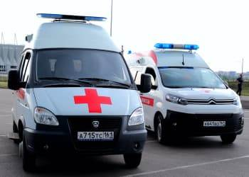 Урюпинск наркология лечение алкоголизма андреев