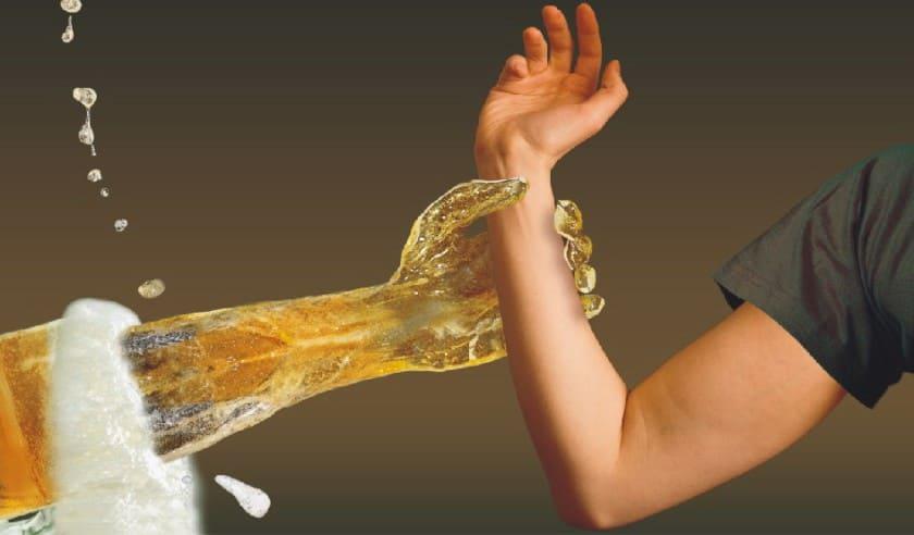 Принципы и методы профилактики борьбы с алкоголизмом