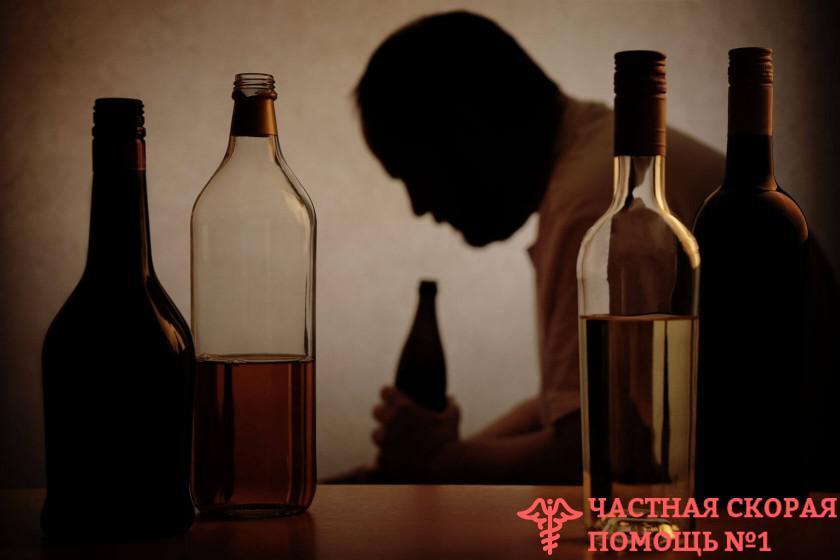 Лечение алкоголизма в г волгограде кодировать от алкоголизма цена в Москве