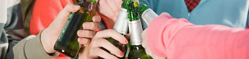 Лечение алкоголизма, наркомании статья самара куйбышевская 113 лечение алкоголизма