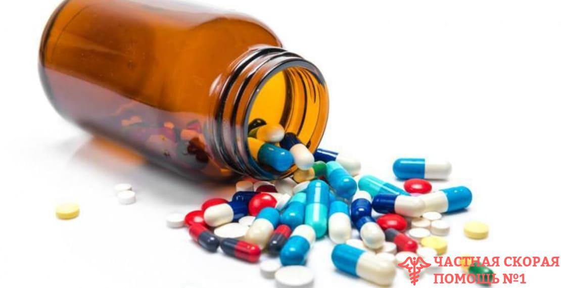 Наркология таблетки спортивная наркомания