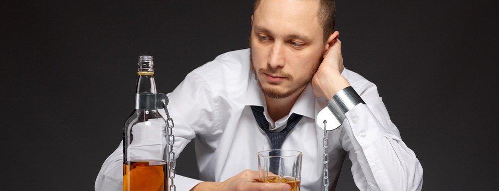 Кодирование от алкоголизма в Волгограде: анонимно, с гарантией